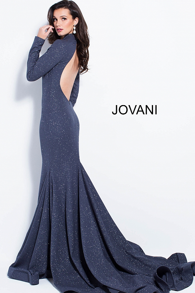 jovani-55205