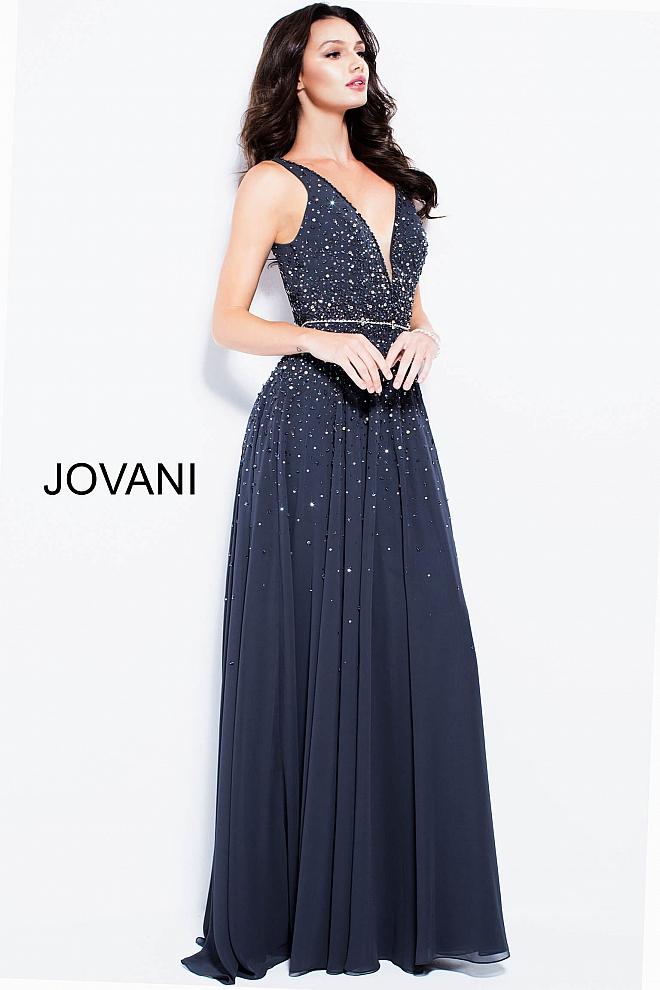 jovani-55560