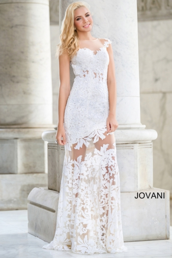 jovani-21226