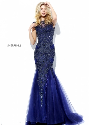 sherri-hill-50516-navy