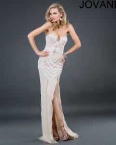 Платье Jovani 1398