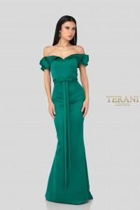 Платье Terani 1911P8183