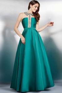 Платье Jovani 23493