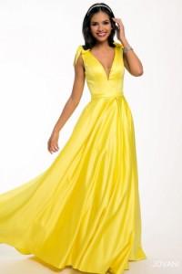 Платье Jovani 23664