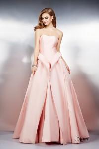 Платье Jovani 24575