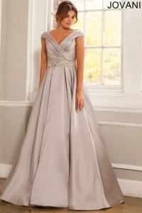 Платье Jovani 25190