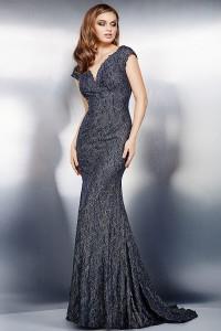 Платье Jovani 26846