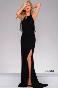 Платье Jovani 27686