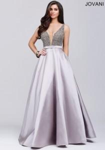 Платье Jovani 32609