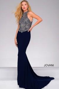 Платье Jovani 32377