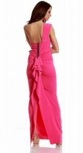 Платье Nicole Bakti 332L
