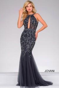 Платье Jovani JVN33695