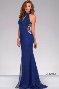 Платье Jovani 36448