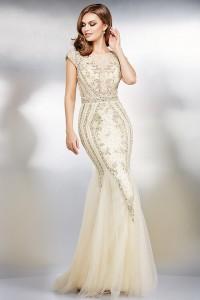 Платье Jovani 36879