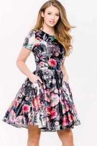 Платье Jovani 39279