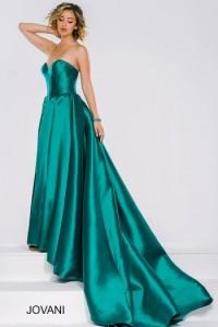 Платье Jovani 39493