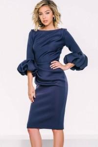Платье Jovani 39738