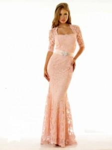 Платье Nicole Bakti 404