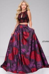 Платье Jovani 40901