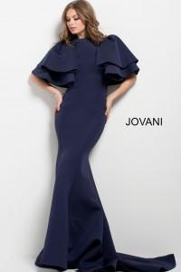 Платье Jovani 41039
