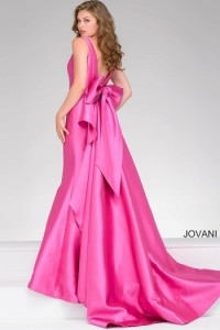 Платье Jovani 41644