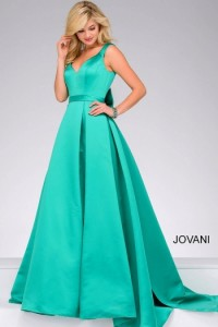 Платье Jovani 45893