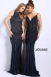 Платье Jovani 45898