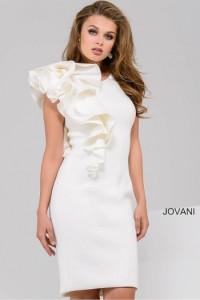 Платье Jovani 48053