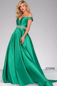 Платье Jovani 48783