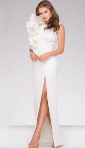 Платье Jovani 49868