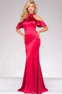 Платье Jovani 50172