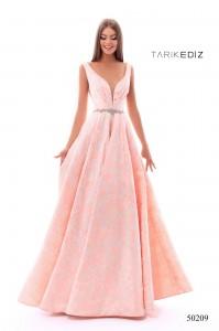 Платье Tarik Ediz 50209