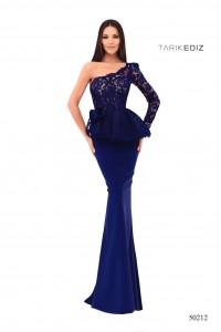 Платье Tarik Ediz 50212