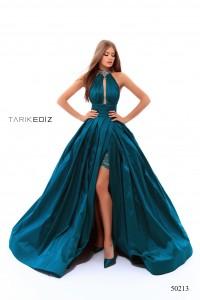 Платье Tarik Ediz 50213