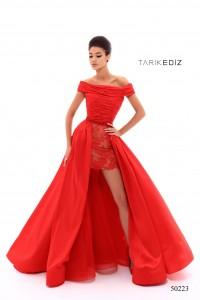 Платье Tarik Ediz 50223