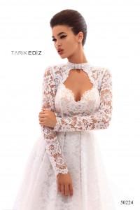 Платье Tarik Ediz 50224