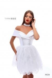 Платье Tarik Ediz 50226