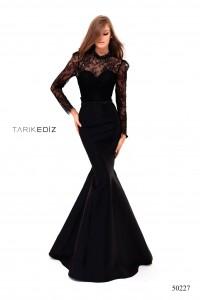 Платье Tarik Ediz 50227