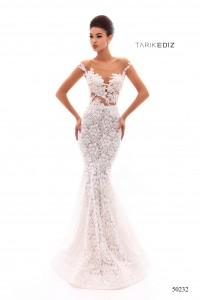 Платье Tarik Ediz 50232