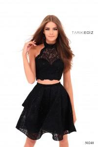 Платье Tarik Ediz 50248