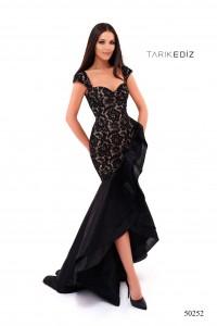 Платье Tarik Ediz 50252
