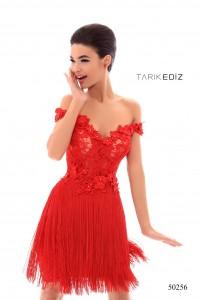 Платье Tarik Ediz 50256