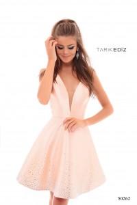 Платье Tarik Ediz 50262