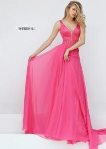 Платье Tarik Ediz 50264