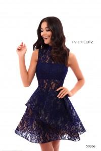Платье Tarik Ediz 50266