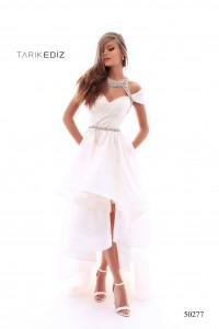 Платье Tarik Ediz 50277