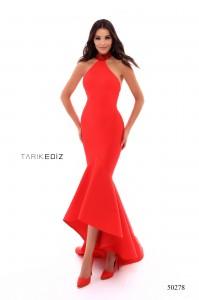 Платье Tarik Ediz 50278