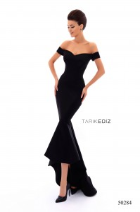 Платье Tarik Ediz 50284