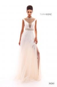 Платье Tarik Ediz 50285
