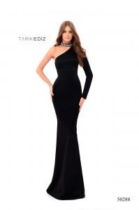 Платье Tarik Ediz 50288